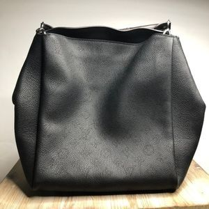 LOUIS VUITTON Babylone PM